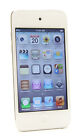 Apple iPod touch 4th Generation (Late 2011) White (8GB)