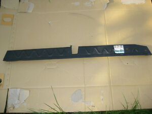 Ford-Fiesta-Mk1-Inner-Sill-Offside-DRIVER-SIDE-fits-1976-1989-inc-XR2-supersport