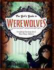 Werewolves: Everything Charming About These Shape-Shifters by Jen Jones (Paperback, 2012)