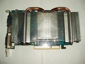 ATI-Radeon-HD3650-HD-3650-512MB-S-TV-OUT-DUAL-AGP-VIDEO-CARD-300