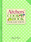 The Archers' Cook Book Collection by Angela Piper (Paperback, 2012)