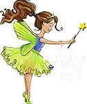 My_Fairys_Closet_1