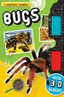 iExplore Bugs by Hayley Down (Paperback, 2013)