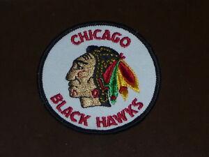 ORIGINAL-1970-039-S-CHICAGO-BLACK-HAWKS-PATCH-3-INCHES