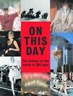On This Day by Anon (Hardback, 2004)