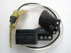Switch-For-Black-amp-Decker-3104-3105-3110-Recip-Cutsaws