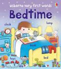 Bedtime by Felicity Brooks (Board book, 2011)