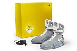 Nike-Mag-Back-To-The-Future-2011-New-Available-Only-In-The-US-Ltd-1500-SIZE-9
