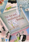 The Art and Aesthetics of Boxing by David Scott (Hardback, 2009)