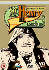 Sir Henry At Rawlinson End (DVD, 2009)