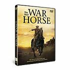 The Real War Horse (DVD, 2012)