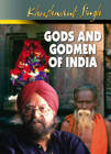 Gods and Godmen of India by Khushwant Singh (Paperback, 2003)