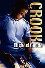 Crook by Michael Gouda (Paperback / softback, 2010)