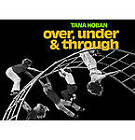 Over, Under and Through by Tana Hoban (Paperback, 2008)