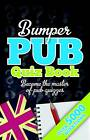 Bumper Pub Quiz Book by Parragon (Paperback, 2012)