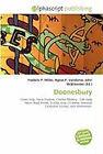Doonesbury von Agnes F. Vandome, Frederic P. Miller und John McBrewster (2010, Taschenbuch)