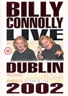Billy Connolly - Live 2002 (DVD, 2004)