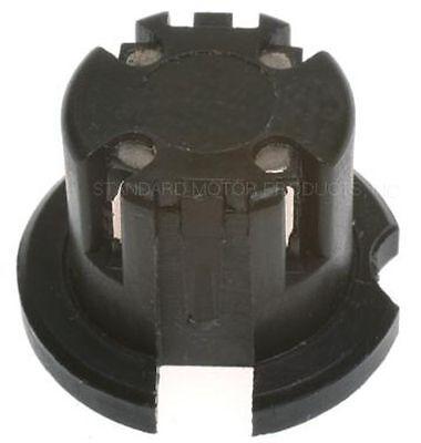 Standard PC100 Engine Camshaft Position Sensor Interrupter