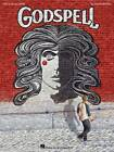 Godspell : Vocal Selections by Stephen Schwartz (Paperback, 1983)