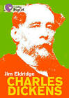 Charles Dickens: Band 11/Lime by HarperCollins Publishers (Paperback, 2012)