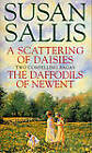 Scattering of Daisies & Daffodils of Newent Omnibus Promotion by Susan Sallis (Paperback, 2012)