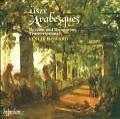 Klaviermusik (Solo) Vol.35 von Leslie Howard (1995)
