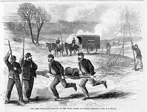 TELEGRAPH-ARMY-SETTING-UP-WIRE-DURING-CIVIL-WAR-ACTION