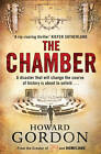 The Chamber by Howard Gordon (Paperback, 2012)