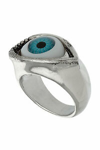 TOPSHOP-Silver-Wide-Eye-Ring-5-star-reviews