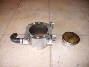 Cilindro-e-pistone-per-ducati-998-testastretta