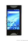 Kyocera Echo - Black (Sprint) Smartphone