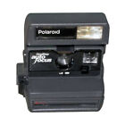 Polaroid OneStep SX-70 35mm Point & Shoot Film Camera