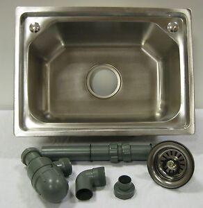 ACE-Table-Top-Single-Hand-Sink-4-Catering-Trailer-Van-Caravan-or-small-cafe-etc