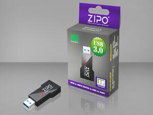 Mukkii-ZIO-Q050U3-eSATA-to-USB3-0-Adapter-Dongle
