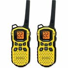 Motorola Talkabout MS350R Two Way Radio