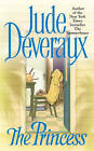 The Princess by Jude Deveraux (Paperback, 1988)
