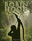 The Adventures of Robin Hood by Howard Pyle (Paperback / softback, 2010)