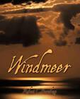 Windmeer by Robert Dornburg (Paperback, 2010)