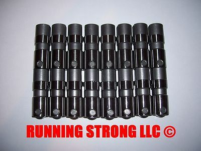 Lifters For 5.2 5.9 Dodge Jeep  Magnum 318 360 Roller Best Quality!