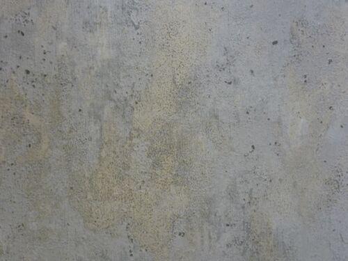 chrom beton und mauerfall kollektion erkunden bei ebay. Black Bedroom Furniture Sets. Home Design Ideas