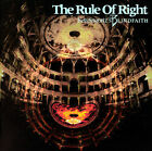Kelly Simonz - Rule of Right (2003)