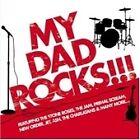 Various Artists - My Dad Rocks!!! (2008)