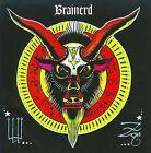 Brainerd - Goat Album (2009)