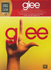 Sing with the Choir: Glee: Volume 14 by Hal Leonard Corporation (Mixed media product, 2010)