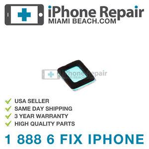 OEM-Proximity-Light-Sensor-Flex-Cable-rubber-sticker-cover-fix-repair
