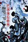 Fables TP Vol 09 Sons Of Empire by Bill Willingham (Paperback, 2007)