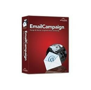 macware email campaign