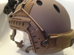 Ver-2-Bungee-Ops-core-Helmet-devgru-seals-cag-ranger-marsoc-crye-wilcox-norotos
