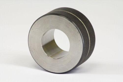 Du-Well Ring Gage 1.2450 in NOGO Steel Setting Gauge XX