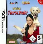 Meine Tierschule (Nintendo DS, 2007)